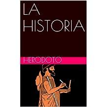LA HISTORIA (Spanish Edition)