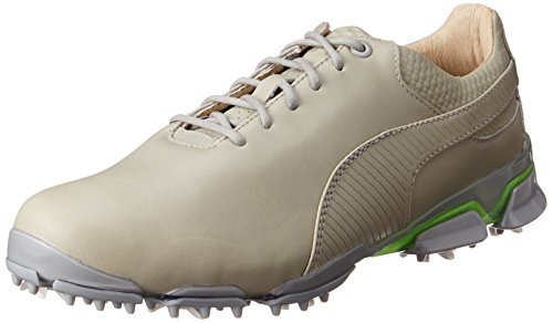 puma-titantour-ignite-premium-men-golfschuhe-golf-grey-leather-188654-01-pointureeur-445