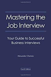 Mastering the Job Interview: Your Guide to Successful Business Interviews