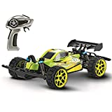 Lime Star -PX- Carrera Profi RC
