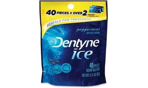 cdb004930-dentyne-ice-peppermint-by-dentyne