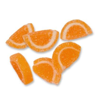 jelly-orange-slices