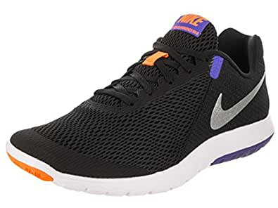 Nike Men's Running Shoes Multicolour 8 D(M) US