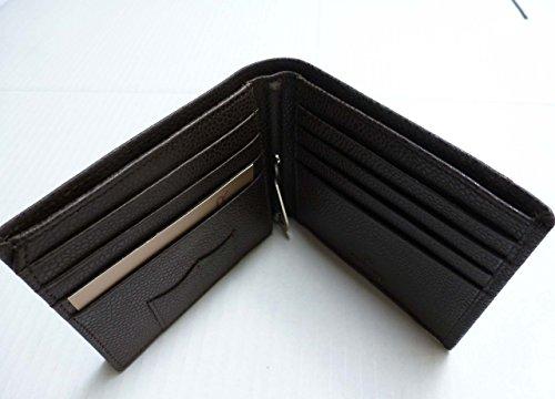 etienne-aigner-herren-portemonnaie-ebony