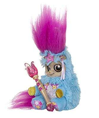 Bush Baby World Princess Blossom Soft Toy