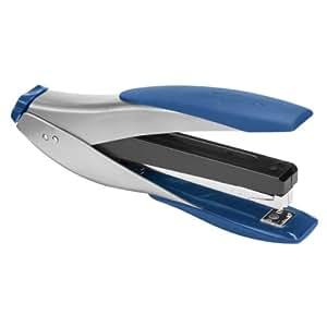 Acco smarttouch blu bianco cucitrice for Ufficio bianco e blu