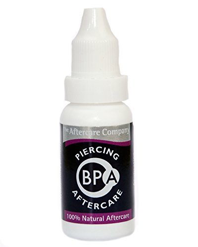 bpa-piercing-aftercare-10ml-bottle-from-the-aftercare-company-by-the-aftercare-company-aar
