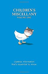 Childrens Miscellany