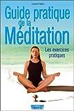 Image de Guide pratique de méditation