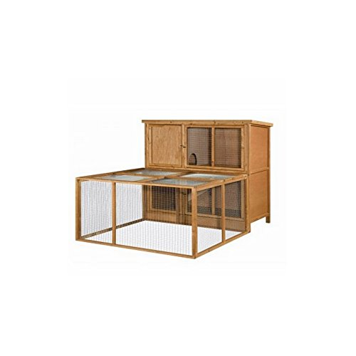 4ft-wide-run-allowing-your-pet-space-to-exercise-it-is-weatherproofed-using-animal-safe-wood-preserv