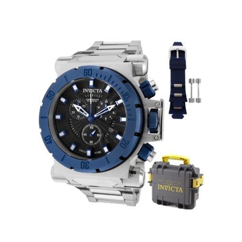 invicta-caballero-10030blb-coalition-force-cron-grafo-black-dial-reloj