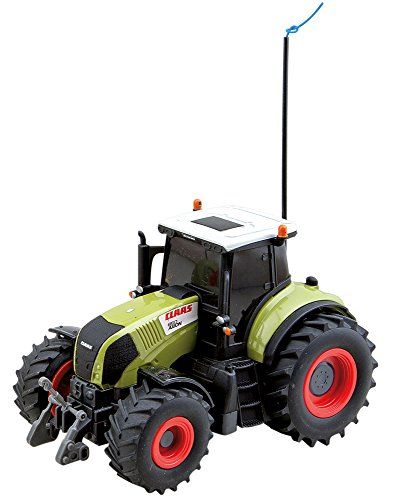 happy people 34416 rc claas traktor rc auto kaufen. Black Bedroom Furniture Sets. Home Design Ideas