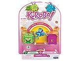 Kuroba Training Pack - Ponykale