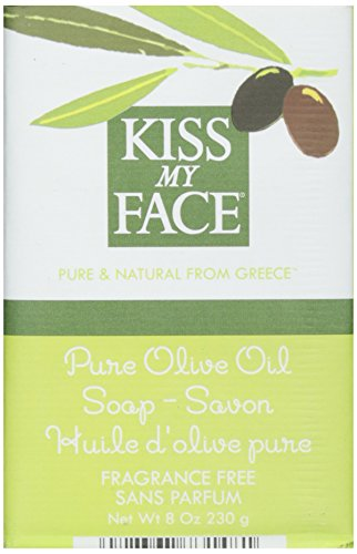 kiss-my-face-0665000-bar-soap-reines-oliven-l-fragrance-free-8-unzen