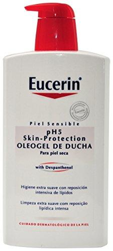 eucerin-ph5-aceite-de-bano-1000-ml