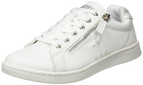 MTNG-Agasi-Zapatillas-para-Mujer