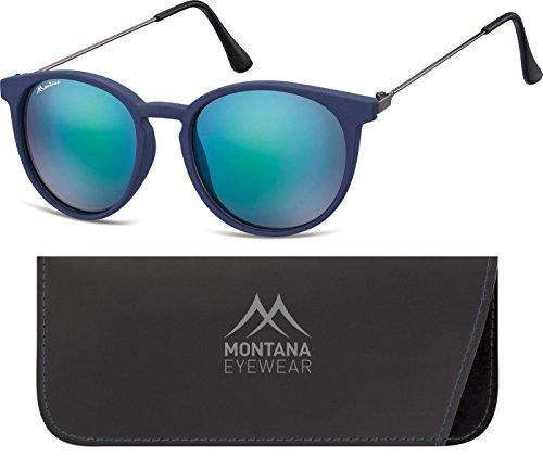 Montana MS33 gafas de sol