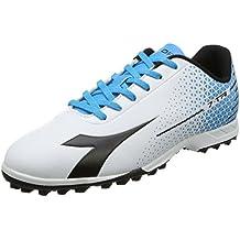 Diadora - Botas de Fútbol 7-Tri TF para Hombre 25c713144cd08