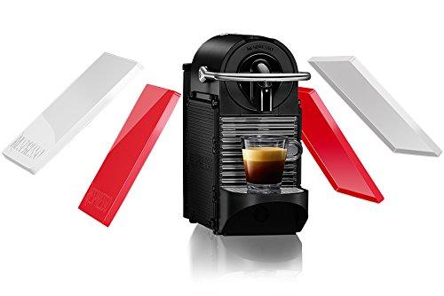 Magimix Pixie Clips Libera installazione Macchina per espresso 0,7 L