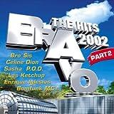 BRAVO - The Hits 2002 Part 2 -
