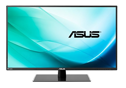asus-va32aq-wqhd-1440p-5ms-ips-displayport-hdmi-vga-eye-care-monitor-315