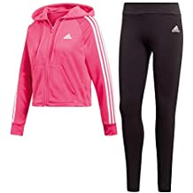 Amazon.it: tuta adidas donna