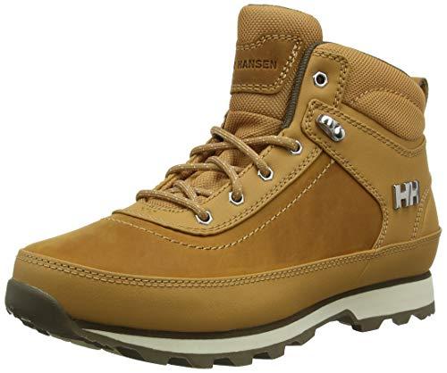 Helly Hansen Herren Calgary Chukka Boots, 10874, mehrfarbig, 42 EU
