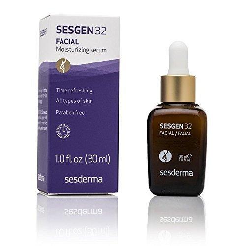 sesderma-serum-activador-celular-sesgen-32