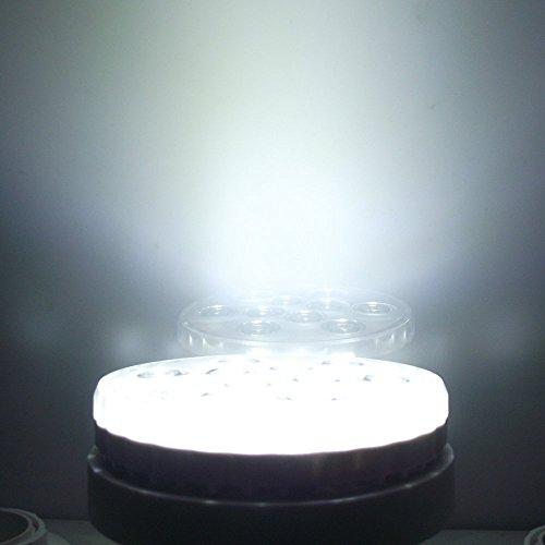 Lusta LED Co., Ltd