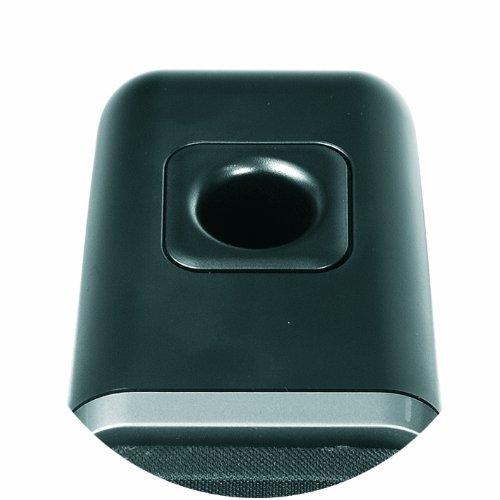 Creative GigaWorks T20 Series II Lautsprecher 2.0 - Bild 5
