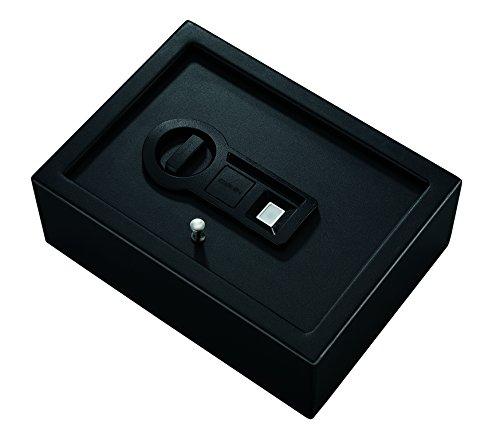 stack-on pds-1500-b Schublade sicher Personal mit Türverriegelung