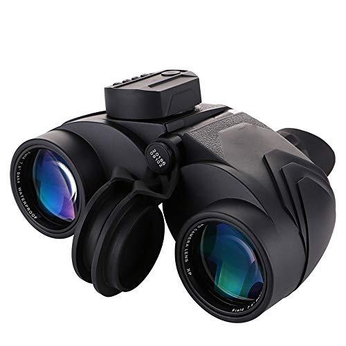 ZXF HD Nachtsichtfernglas Elektronische Kompassmessung Temperatur Winkel Luftdruck Höhe Höhe Vision Brille Nicht-Infrarot draußen