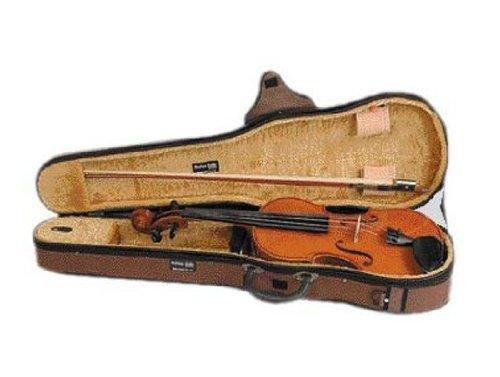 andreas-zeller-155-viola-outfit-set-up