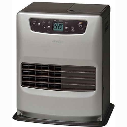 Zibro Heaters LC32 Laser Paraffin 3.2kW by ZIBRO