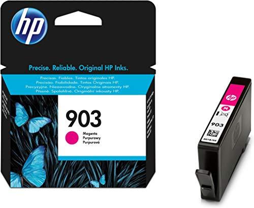 HP T6L91AE - Cartucho de tinta