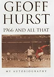 1966 and All That: My Autobiography