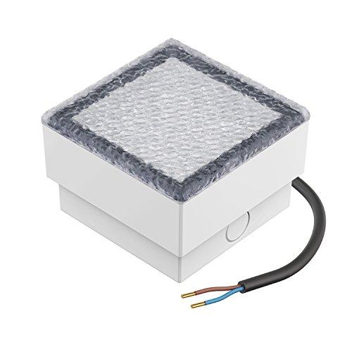 parlat-led-pflasterstein-bodenleuchte-cus-10x10cm-230v-warm-weiss