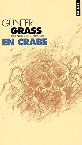 En crabe