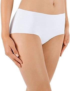 Calida - Panty Cotton Silhouette, Culotte da donna