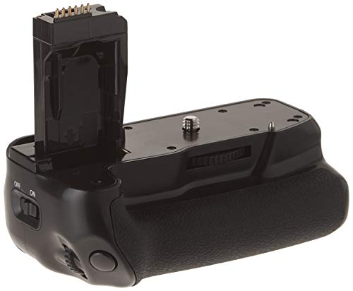 Neewer® NW-760D Battery Grip Reemplazo