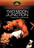 Two Moon Junction kostenlos online stream