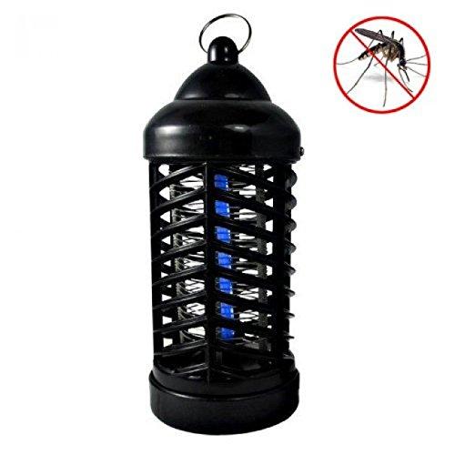 takestopr-lampada-elettrica-insetticida-zanzare-giardino-campeggio-mosche-montagna-zanzariera-anti-f
