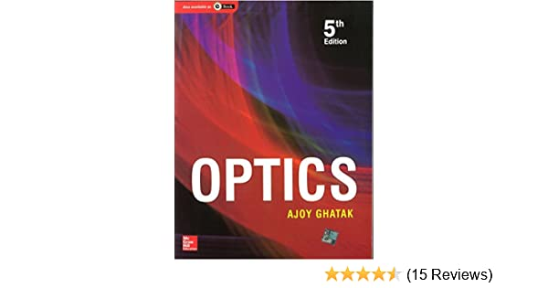 quantum mechanics theory and applications ajoy ghatak pdf downloadgolkes