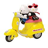 Hello Kitty – Scooter (290370)