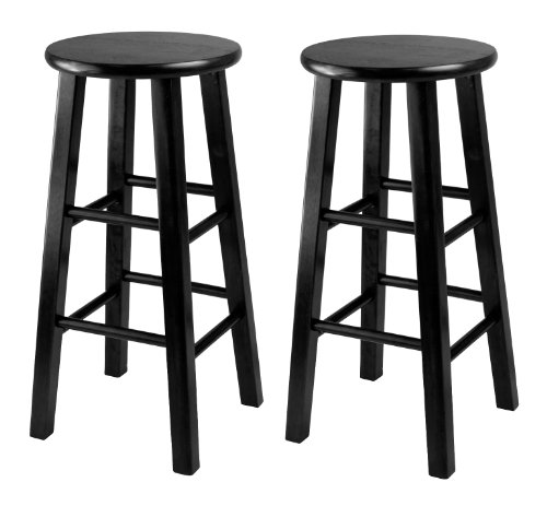 round-counter-stool-set-of-2