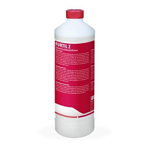zementschleierentferner-1l-flasche