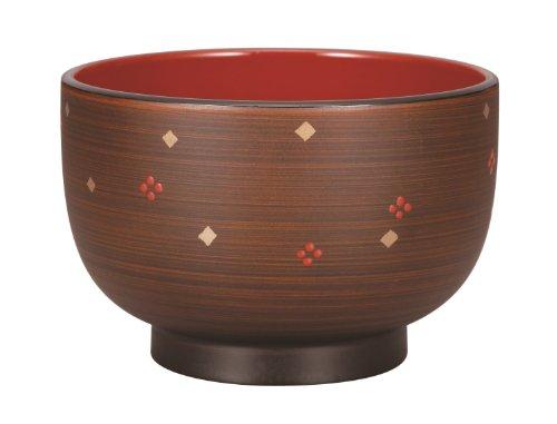 Succo di musica Sanyi lacca Wantochi carta colorata fiore rosso 1061553 (Giappone import / Il pacchetto e il manuale sono scritte in giapponese)