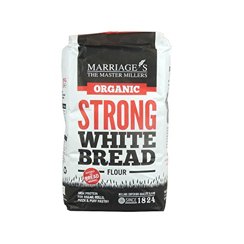 marriages-organic-strong-white-bread-flour-1kg-case-of-6