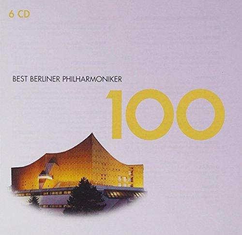 100 Best Berliner