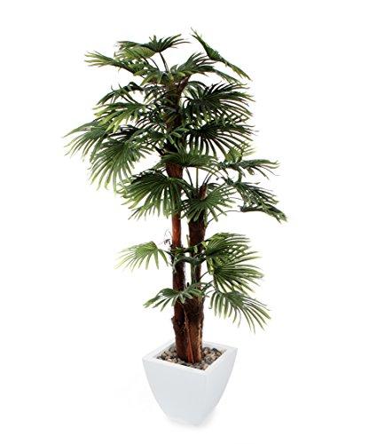 closer2nature-artificial-6ft-finger-palm-tree-artificial-silk-plant-and-artificial-tree-range